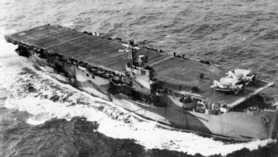 HMS Tracker 2